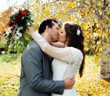 mckay-wedding-0671-2