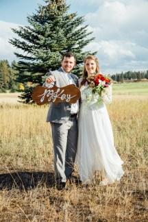 mckay-wedding-0731