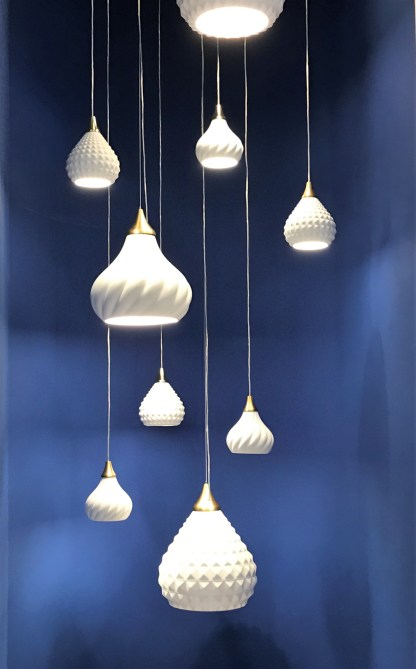 luminaires ossi design mobilier agencement