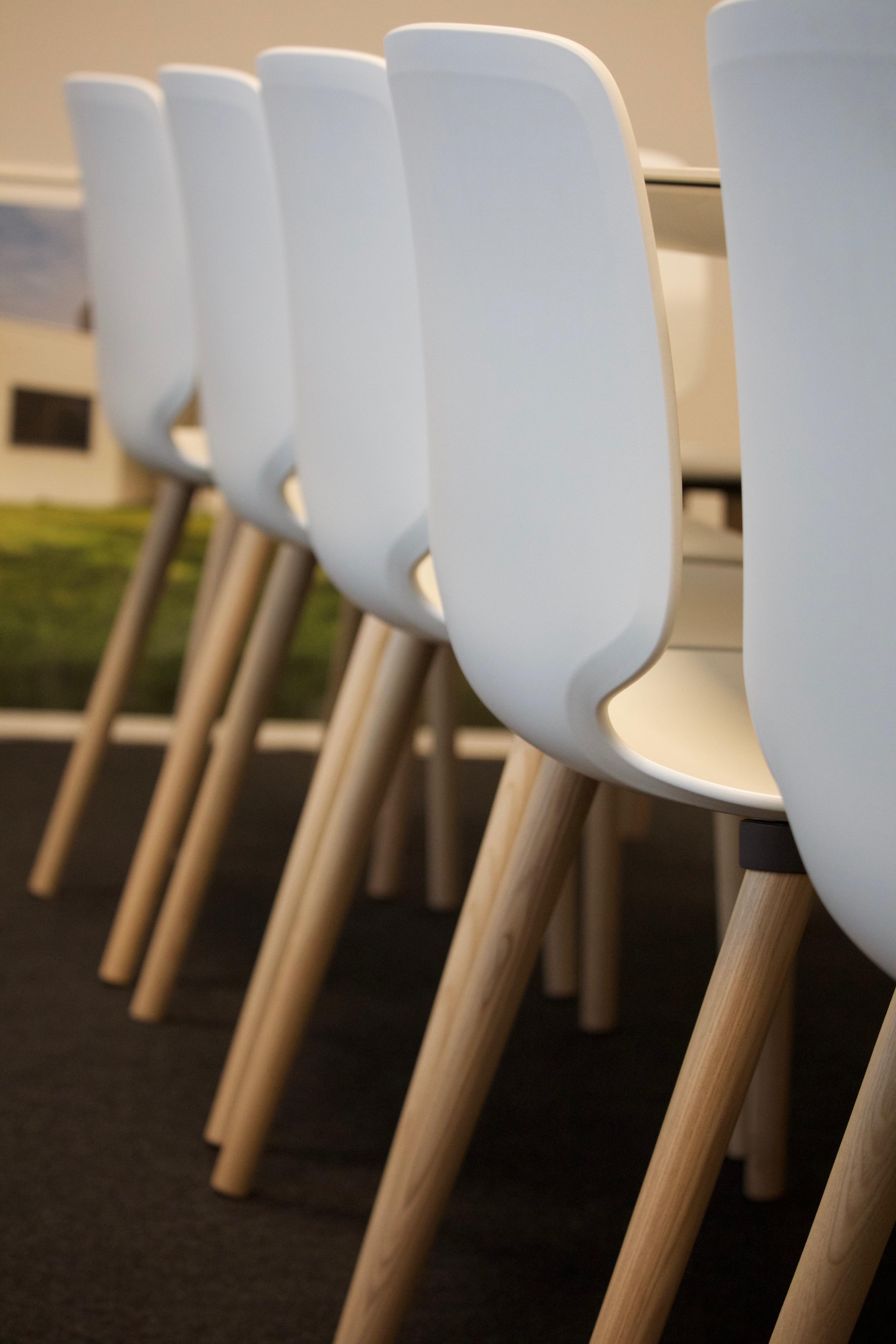 Chaise | Agence Drôme Ardèche Immobilier
