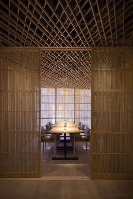 bambou image 2
