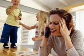 overwhelmed-parents-300x200
