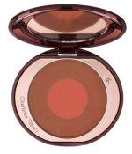 Charlotte Tilbury Blush in the Climax
