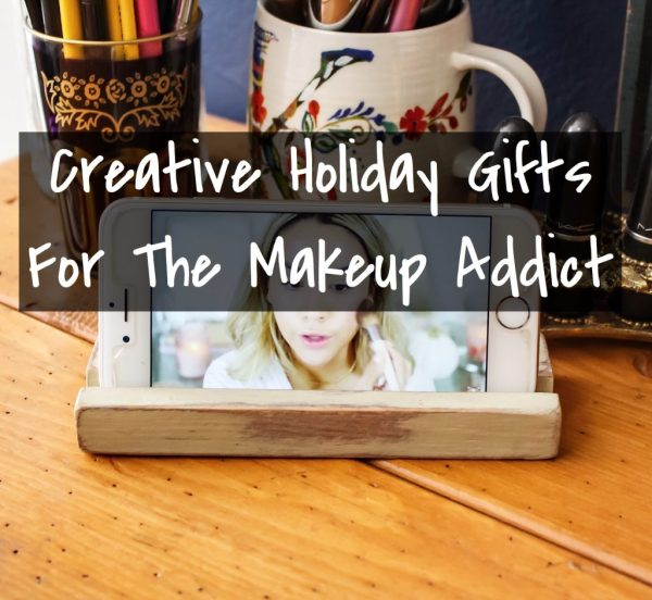 Holiday Gift Guide | Kate Loves Makeup