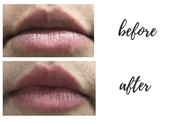 Skincare | Austin Beauty Blogger | Kate Loves Makeup