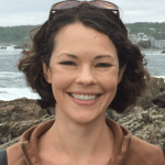 Allison VanDeventer