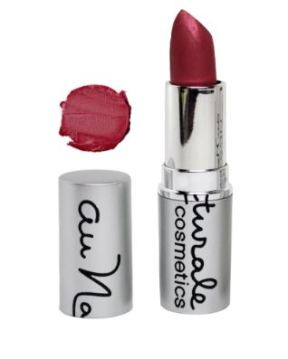 au-naturale-cosmetics-lipstick-in-ruby