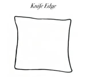 Design 101 :: Throw Pillow Basics