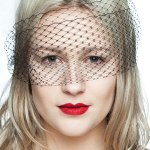 model, fashion, face, mesh, kate mccombie, photographer, melbourne