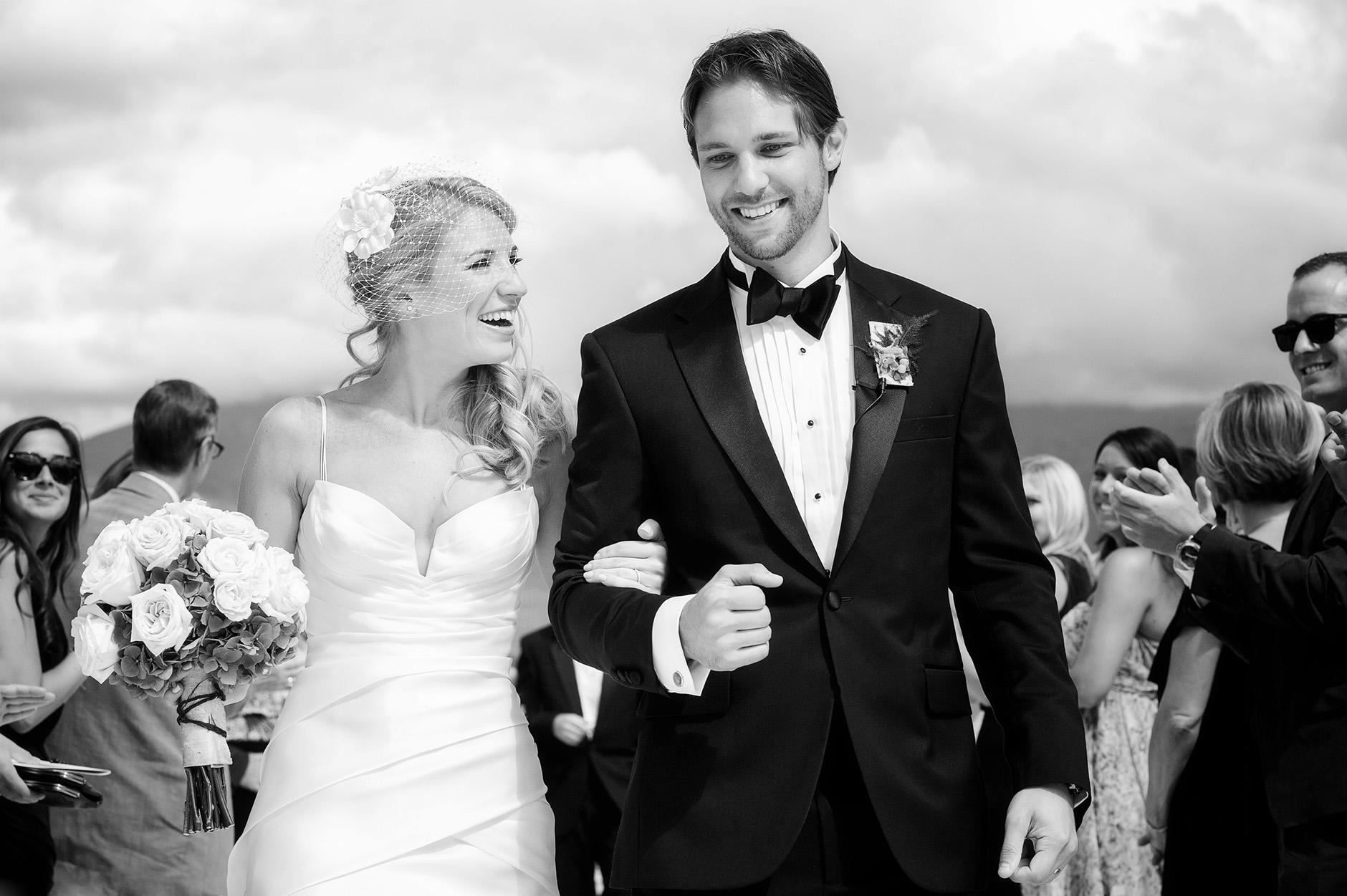 New England  Boston Wedding Photographer