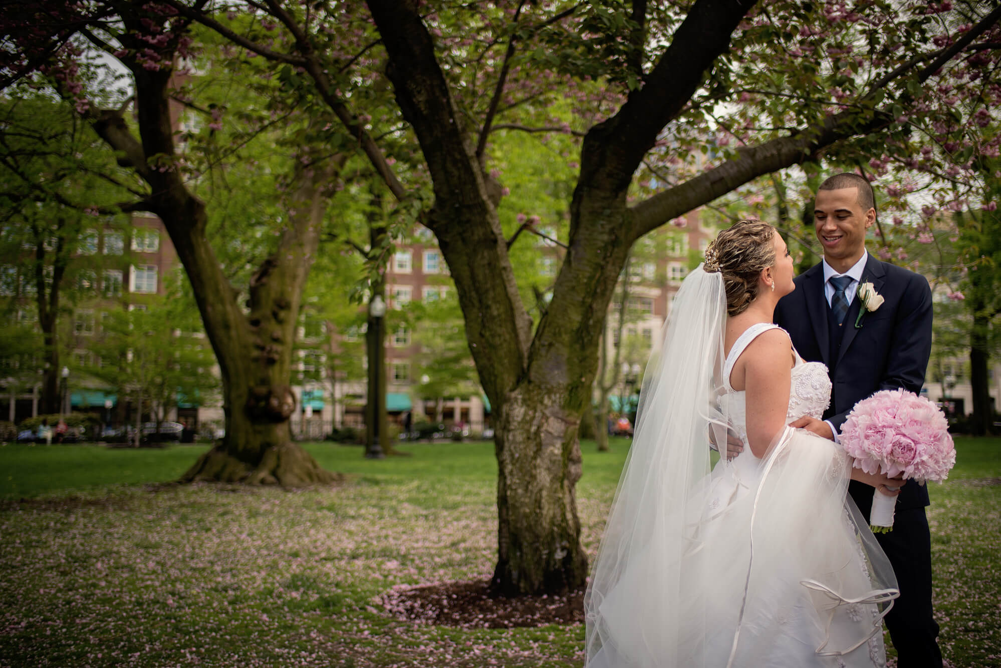 Boston Wedding Photographer Kate McElwee  Wedding Photography in New England and Destinations