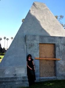 kate pyramid 2