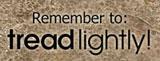 side_treadlightly