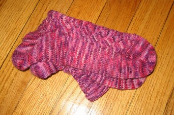 nutkin-socks-1