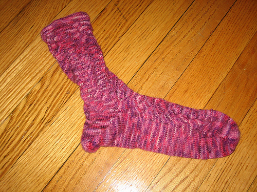 nutkin-socks-3