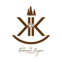 Portfolio  Kate Miller Design | Graphic Design + Website ...