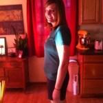 14 Week Pregnancy Update