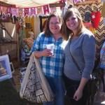 Country Living Fair Weekend