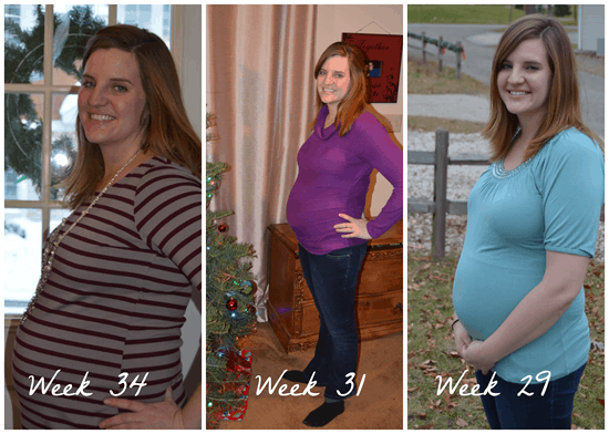 Week 34-29