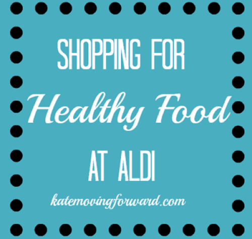 shopping-for-healthy-food-at-aldi_thumb.png