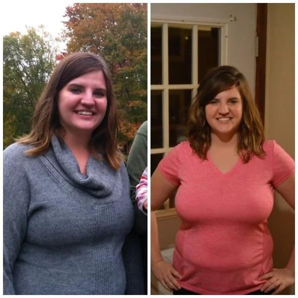 Weight loss adderall vs ritalin