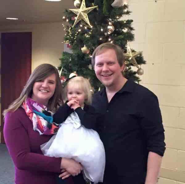 family christmas 15