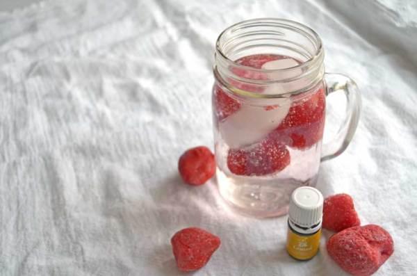 Sparkling-Water-Delicious