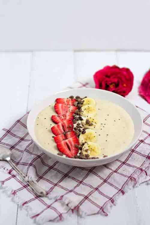 Banana-Split-Smoothie-Bowl-3