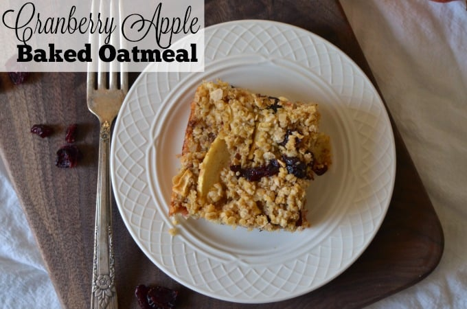 cranberry-oats-for-fb