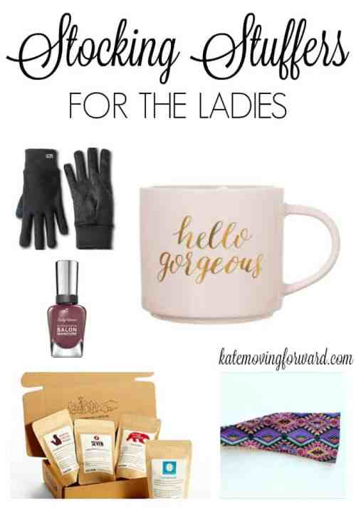 stocking-stuffers-for-the-ladies