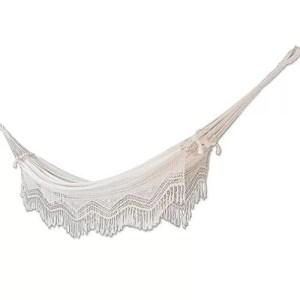 girly hammock