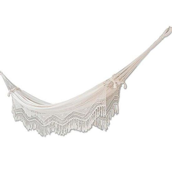 girly hammock
