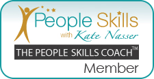 People Skills Membership