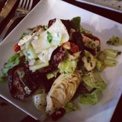 Verdi Salad