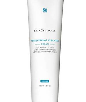 Facial-Cleanser-for-Combination-Skin-Replenishing-Cleanser-3606000464148-SkinCeuticals