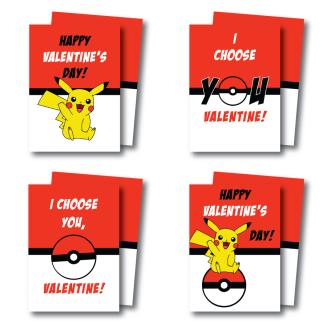 Printable-Pokemon-Valentines-Cards