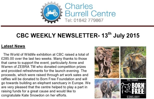 CBC NEWSLETTER- 13th July 2015-page0001 (1) - Copy