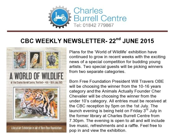 CBC NEWSLETTER- 22nd June 2015-page0002