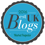 best-uk-blogs-award-badge