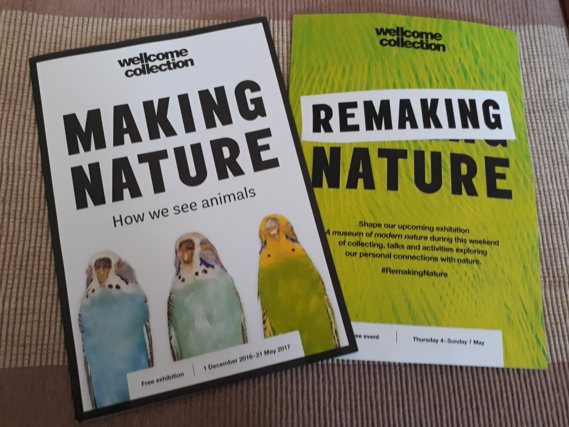 making nature remaking nature programmes