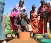 Community-tree-planting-Kenya