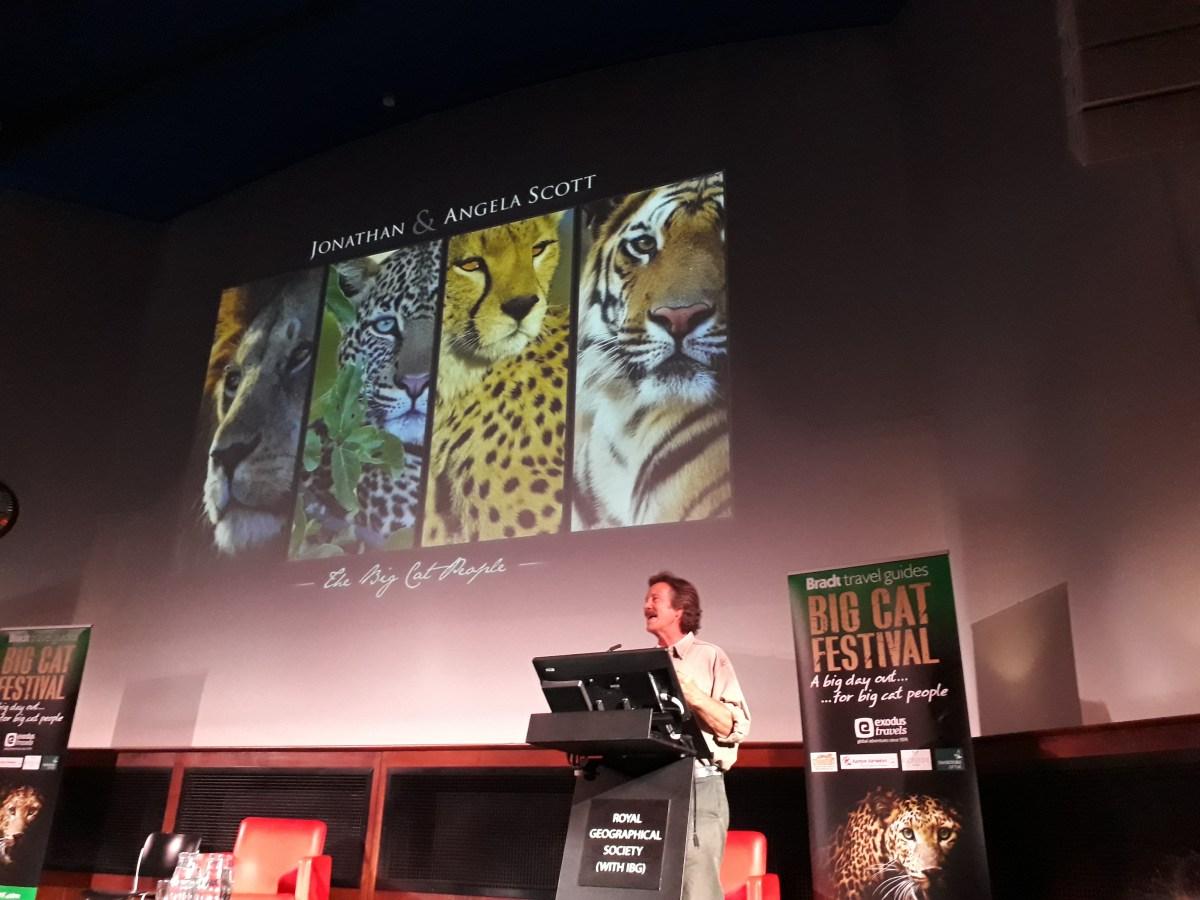 Jonathan-Scott-the-big-cat-people-talk