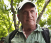 tribute to jaguar conservationist dr alan rabinowitz