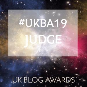 Nature-Wildlife-Judge-UK-blog-awards