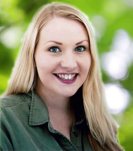 Kate-on-Conservation-headshot