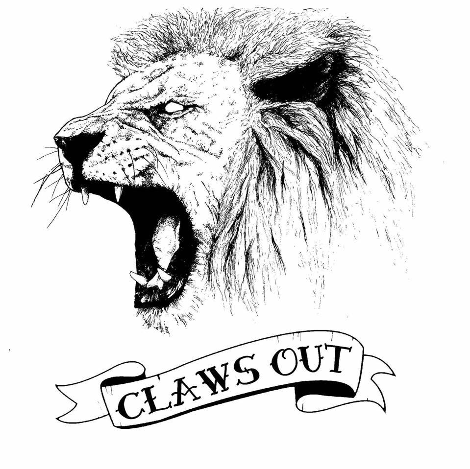 claws-out-logo