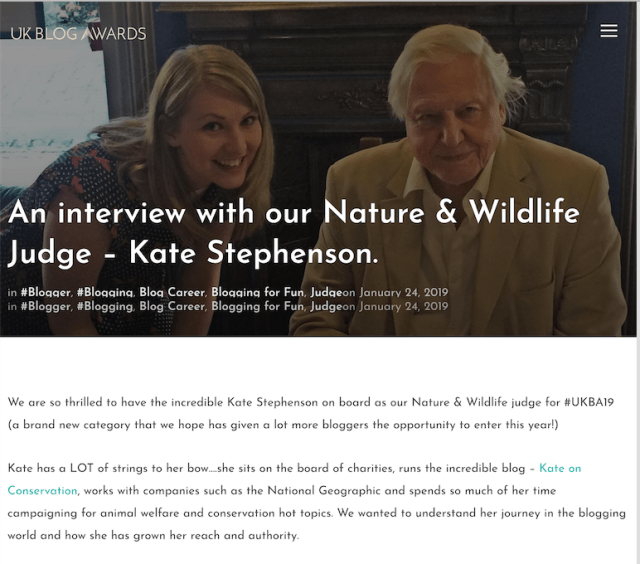 UK-blog-awards-judge- interview