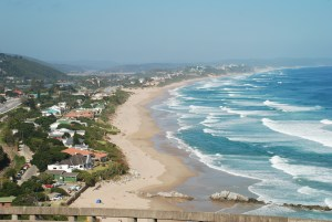 view-of-beach-at-mossel-bay