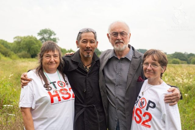 HS2-protest-duke-ingram-and-peter-eagan