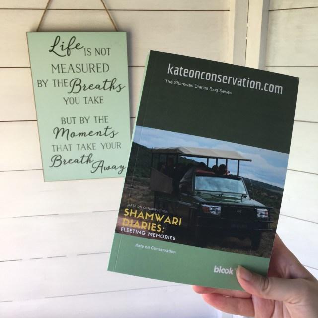 Shamwari-diaries-book-Kate-on-Conservation